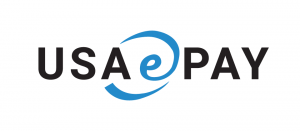 Cổng thanh toán USAePay