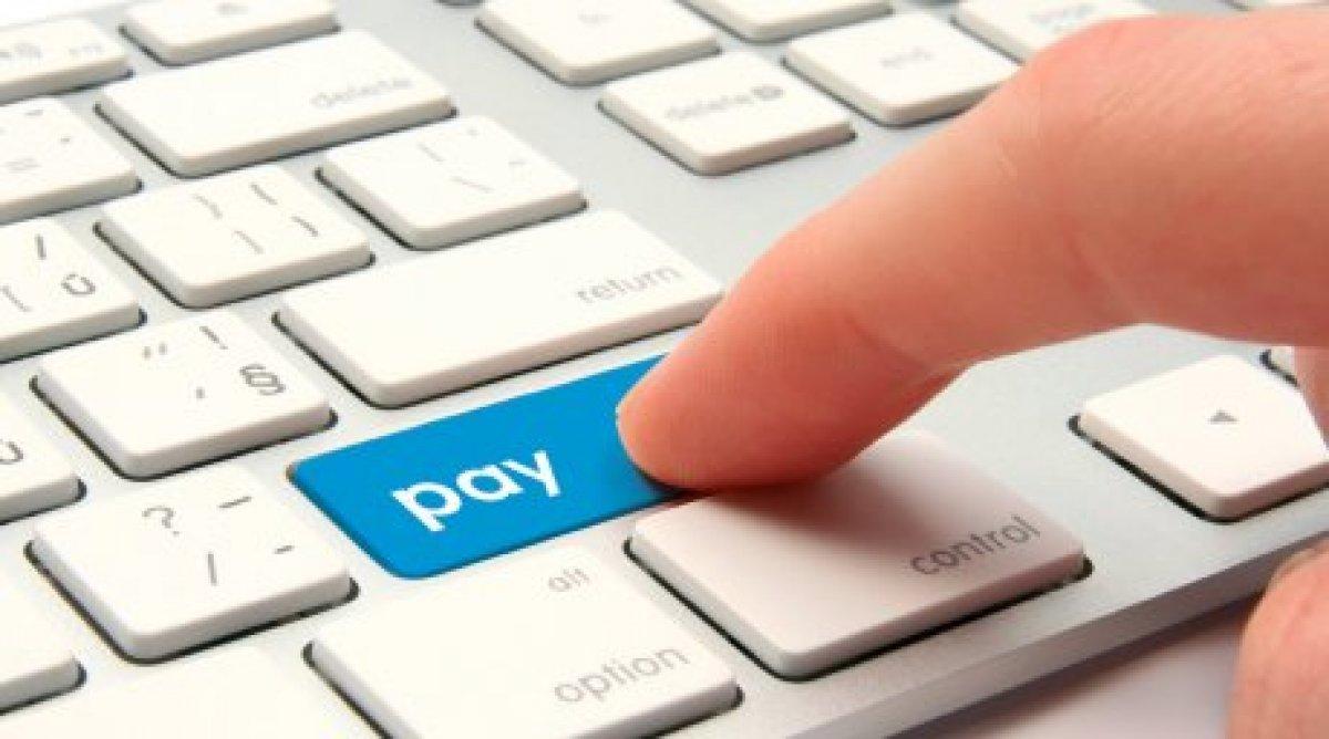 Các plugin WordPress cho thanh toán online