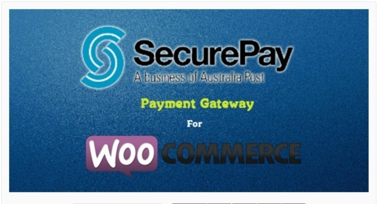 SecurePay cho WooCommerce