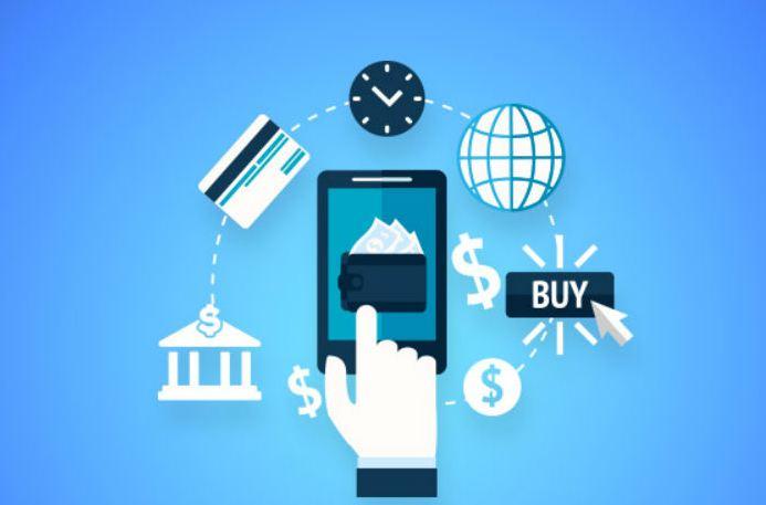 Thanh toán trực tuyến - pchungyen.npc.com.vn