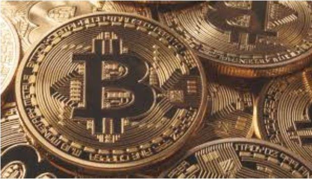 Bitcoin và giá trị xã hội.