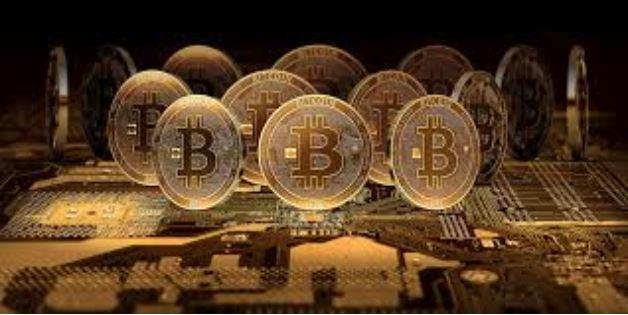 Bitcoin đóng vai trò quan trọng trong các giao thức.