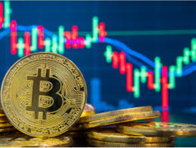 Bitcoin là một phần mềm mã nguồn mở hoàn toàn.