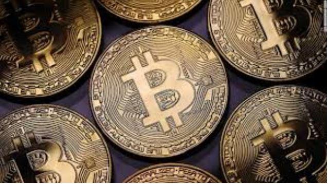 Bitcoin vẫn còn tồn tại nhiều nhược điểm và cần được cải thiện.