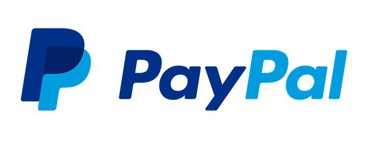 PayPal là gì? Hướng dẫn cách tạo tài khoản PayPal và verify với thẻ Visa