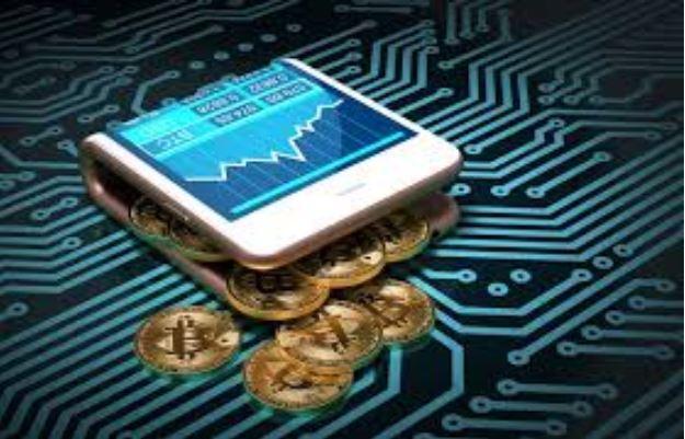 Tiềm năng phát triển của Bitcoin.