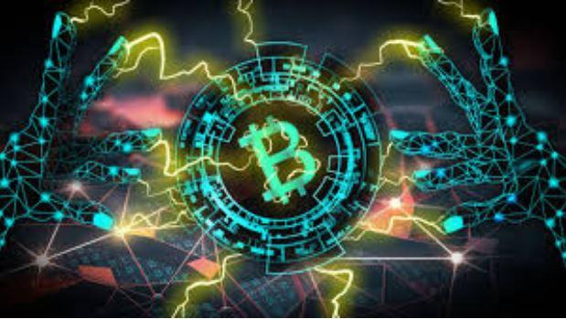 Bitcoin là gì? Tổng quan về Bitcoin trong thời đại công nghệ số