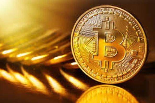 Công nghệ về Bitcoin vẫn còn những ưu nhược điểm nhất định.