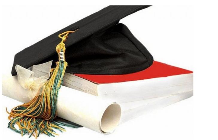 Tổng hợp các đề tài khóa luận tốt nghiệp ngành kinh tế