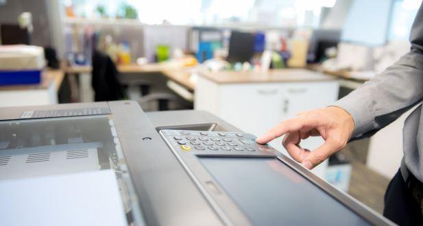 Những điều cần biết về dịch vụ cho thuê máy photocopy và thanh toán