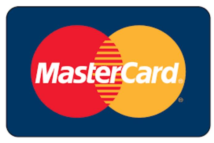 Nhược điểm thẻ master card