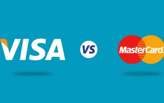Thẻ master card là gì? Thẻ master card khác gì thẻ Visa?
