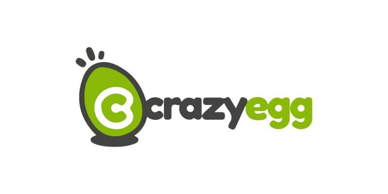 Công cụ Crazyegg giúp tìm hiểu rõ ràng về website của bạn