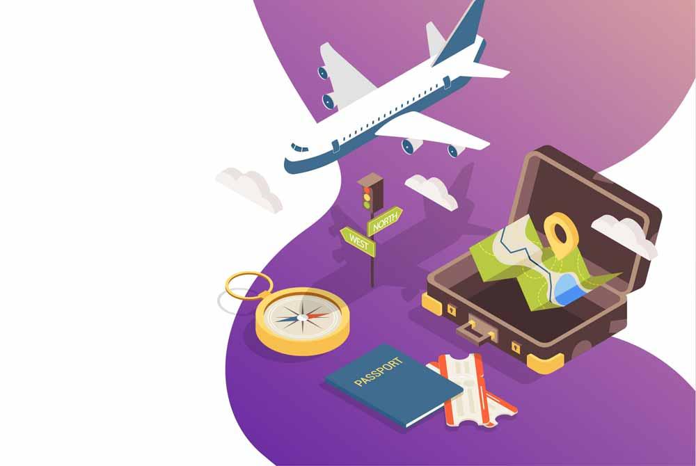 Kinh nghiệm kinh doanh du lịch và những loại hình kinh doanh du lịch