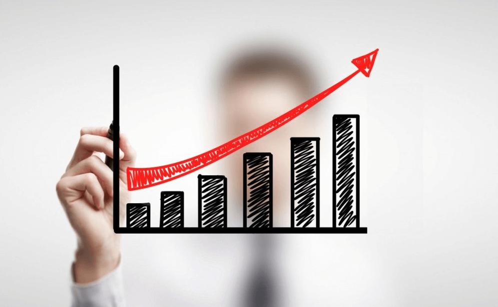 tăng doanh thu du lịch