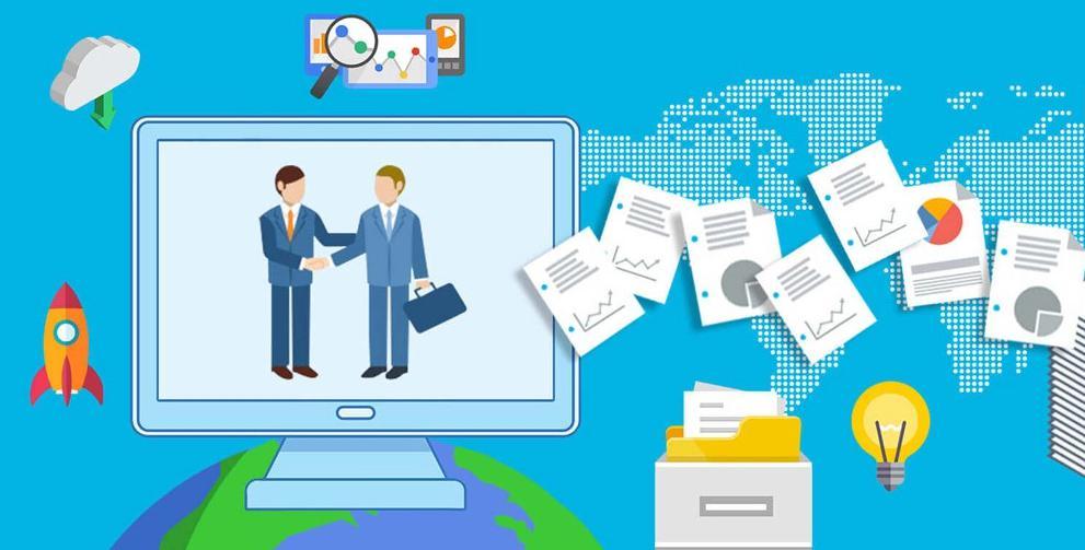 Điều kiện để sử dụng hóa đơn điện tử